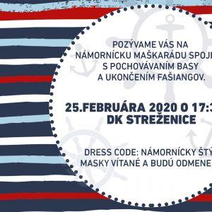 Streženice_25.2.2020