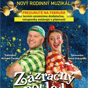 Spievankovo_2021