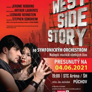 West side story_2021